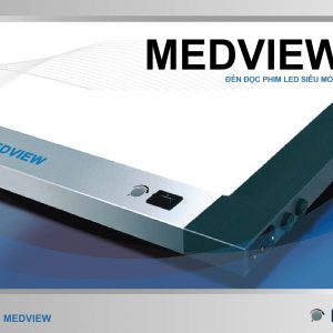 to-gap-medview-a4-ngang-01-1-1-copy