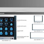 to-gap-medview-a4-ngang-02-2-1
