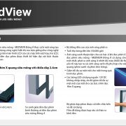 to-gap-medview-a4-ngang-02-2-1-copy